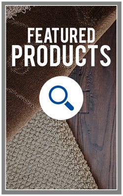 Featured Products - Flooring Store - Naomi Interiors - Austin TX