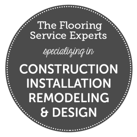 Service Experts - Flooring Store - Naomi Interiors - Austin TX